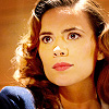 cassandraoftroy: Peggy Carter from the Captain America movie (peggy)