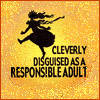 cephei: cleverly disguised (cleverly disguised)