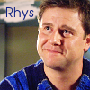 badly_knitted: (Rhys)