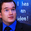 badly_knitted: (Ianto Has Idea)