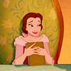 jaxadorawho: (Disney ☆ Belle ~ book hug)