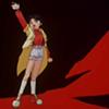thebossu: (Brave up!)