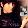 heartful_one: (princess)
