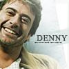 im_a_catch: (Denny Duquette)