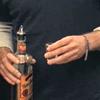 im_a_catch: ([Drinking] Bottle In Hand)