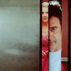im_a_catch: (izzie - close to you)