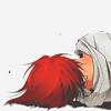 crimsonapple: (default)