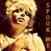 dustandroses: (spook crazyeyes icon by trillingstar)