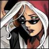 not_a_mamasgirl: Rogue // Marvel // X-Men // comic (guilty│ sunglasses│ worried)