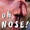 kateshort: (oh_nose!)