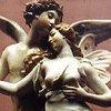 iophiel: (Divine Love)