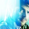 less_star: Bones in shuttle scene, ST xi (Bones)
