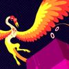 kuraism: iconed by: <lj user=kuraism> (japhet)