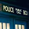 blueswirly_tie: (TARDIS)