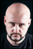 belyj_medved: (Default)