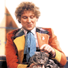 goesagainst_thegrain: (I am the Doctor and I am never--kitty!)