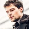 misha_mishka: (default)