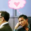 aprilvalentine: (Reese Heart Finch)