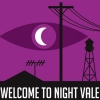 kass: Night Vale logo (nightvale)