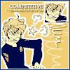 goldenskyking: (Competitive)