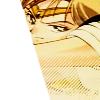 goldenskyking: (Attack)