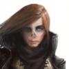 facelesshunter: (Default)