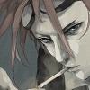 shinra_dog: (dark smoke)