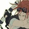 shinra_dog: (Fight)