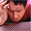 chakotay: ({ It's not meant to be like this)