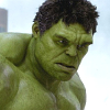 greenscientist: (hulk whut?)