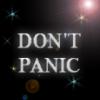 ingebjorg9: (Don't Panic)