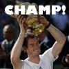 ingebjorg9: (Champ)