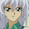 fluffydeathdealer: Yami Bakura (Go bury yourself)
