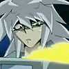 fluffydeathdealer: Yami Bakura (say what now)