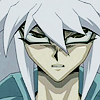 fluffydeathdealer: Yami Bakura (Guh. I hate fangirls.)