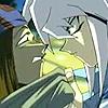 fluffydeathdealer: Yami Bakura (Going to kick your ass now)
