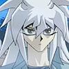 fluffydeathdealer: Yami Bakura (Uh... Come again?)