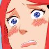 fervidity: DO NOT TAKE ICON!!! (blush→ squeaks)