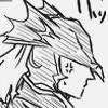 ajealouswind: (Awkward)
