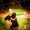 regsi_ruka: (Sheldon)