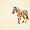 regsi_ruka: (Zebra)