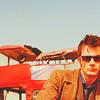 regsi_ruka: (The Doctor)