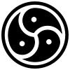 original_kink: bdsm logo (bdsm logo)