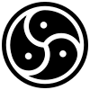 original_kink: bdsm logo (bdsm logo) (Default)