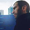 vengeance_driven: game (►►talking by docks)