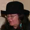 ramtops: (hat)