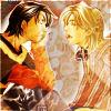 totally4ryo: (Dee&Ryo-Candy)