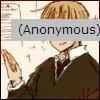 eesti: (anonüümne)