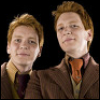 alt_gredforge: (Fred and George)
