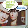 totally4ryo: (Torchwood-Jack's Ianto's)